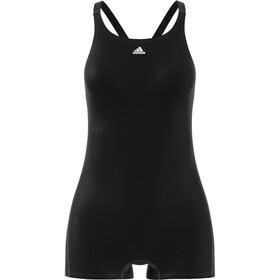 adidas Performance One-Piece Swimsuit Women, black/white